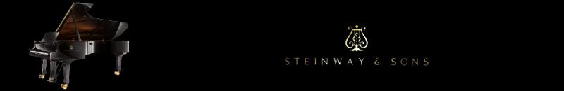 steinway-banner